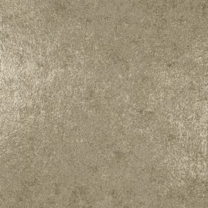 Papel Tapiz Galaxy L722-02