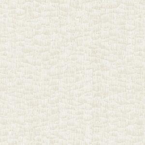 Papel Tapiz Elixir 82880
