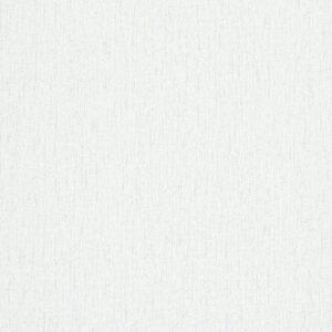Papel Tapiz Luna 10072-01