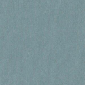 Papel Tapiz Luna 10072-18