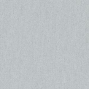Papel Tapiz Luna 10072-31