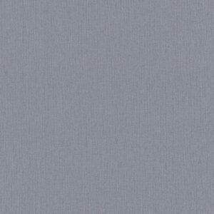 Papel Tapiz Luna 10072-34