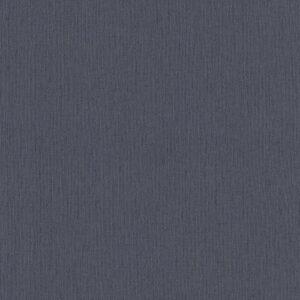 Papel Tapiz Luna 10072-47