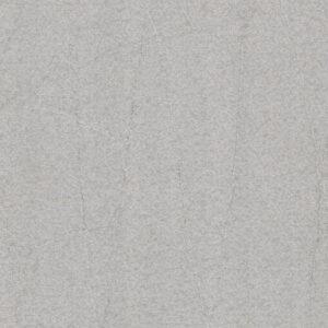 Papel Tapiz Rainbow 970522