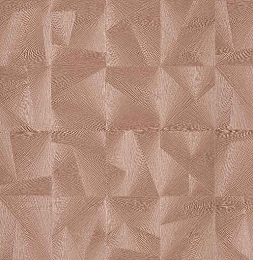 Papel Tapiz Architexture 23004