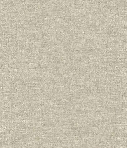 Papel Tapiz Architexture 23017