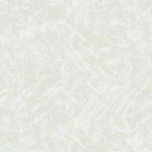 Papel Tapiz Focus II FO50103