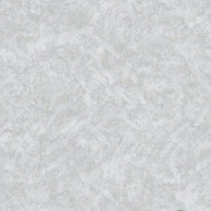 Papel Tapiz Focus II FO50104