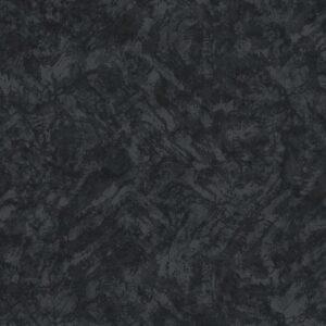 Papel Tapiz Focus II FO50106