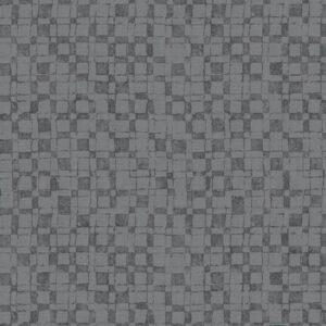 Papel Tapiz Focus II FO50301