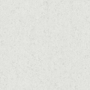 Papel Tapiz Keneo II 6493-01