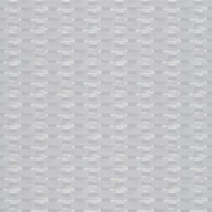 Papel Tapiz Regina GT1301