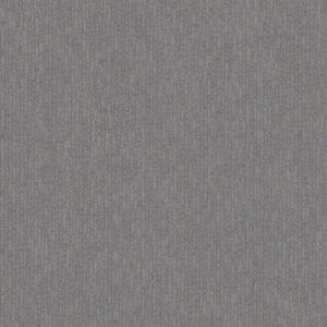Papel Tapiz Regina GT1504