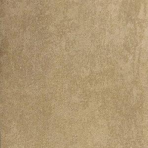 Papel Tapiz Roma 150206