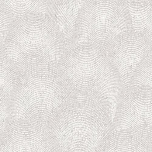 Papel Tapiz Sorrento 404904