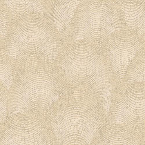 Papel Tapiz Sorrento 404911