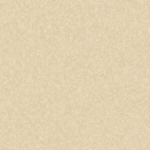 Papel Tapiz Sorrento 500323