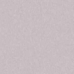 Papel Tapiz Sorrento 500330