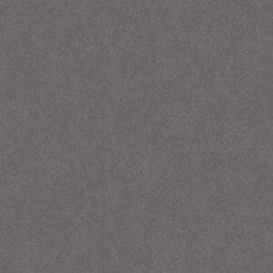 Papel Tapiz Sorrento 500354