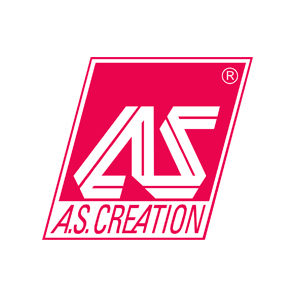 Papel Tapiz A.S.-Creation