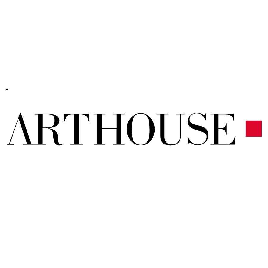 Papel Tapiz ArtHouse