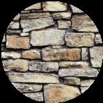 Papel Tapiz Piedra