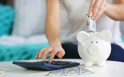 Three Ways Air Conditioning and Heating Services Help You Save Money