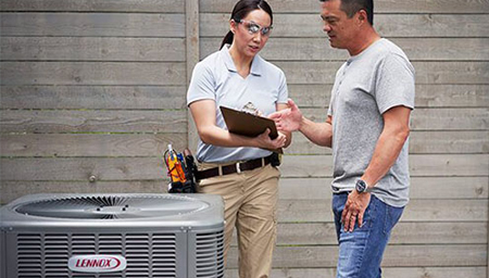 Your New Air Conditioner Can Pay For Itself! NJ HVAC Specialists Share Tips