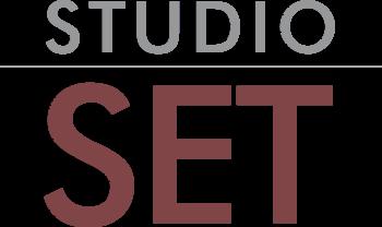 Studio Set Arquitetura