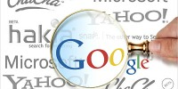 Simple and Useful Google Search Tips