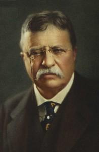 Theodore_Roosevelt_portrait