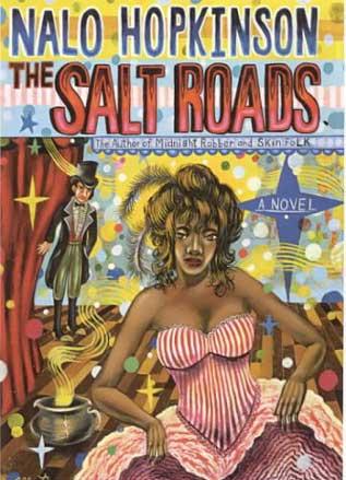 Saltroads_cover