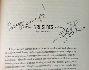 GirlShoes