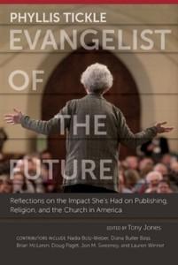 phyllis-tickle-evangelist-of-the-future-2