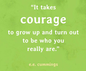 e-e-cummings_quotes_courage