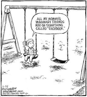 InvisibleFriendsCartoon