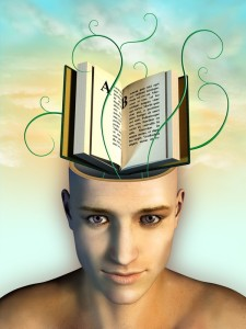 open-mind-canstockphoto4053172