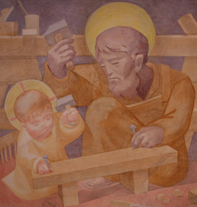 Joseph-and-Jesus-IMG_0999-adjusted-small-detail