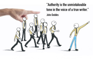 John-Geddes-Quotes-Authority-670x426