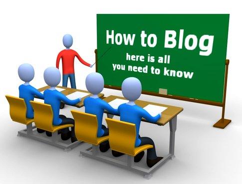 how_to_blog-20.jpg