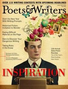 P&W Jan Feb 2016 cover