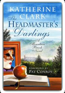 headmastercover