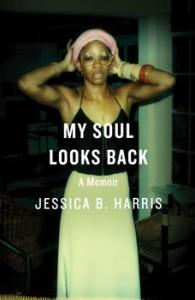 my-soul-looks-back-9781501125904_lg