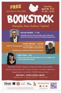 Bookstock_poster