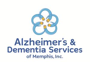 Alz & Dem Services logo