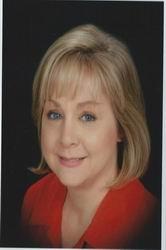 Janet Sievers
