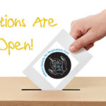 ISRC Elections