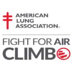 Fight-for-Air-Climb-3