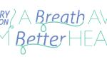 Pulmonary Rehab image