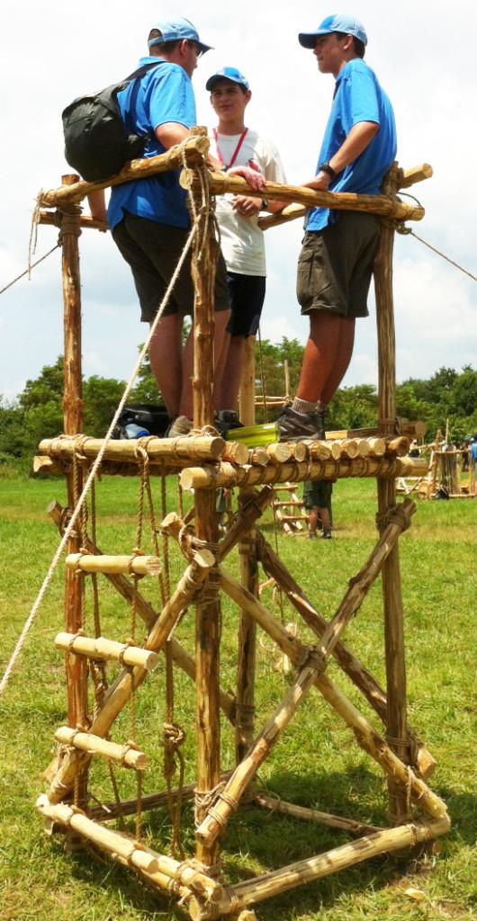 4x4-climbing-tower-2
